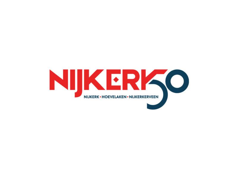 nijkerk50